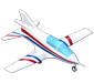 movieevent022016_small_plane1.png