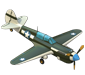 movieevent022016_small_plane2.png