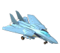 movieevent022016_small_plane3.png