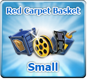 MovieStar_Event_basket_small.png