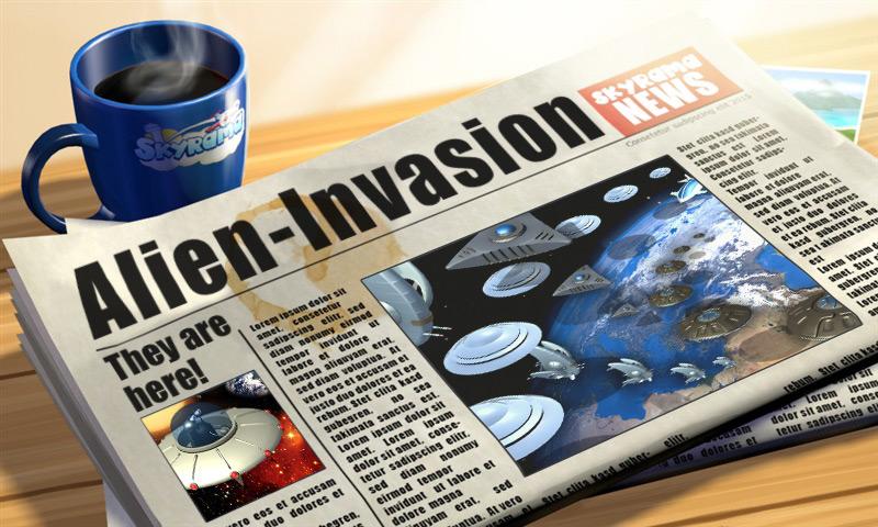 newspaper_UFO.jpg