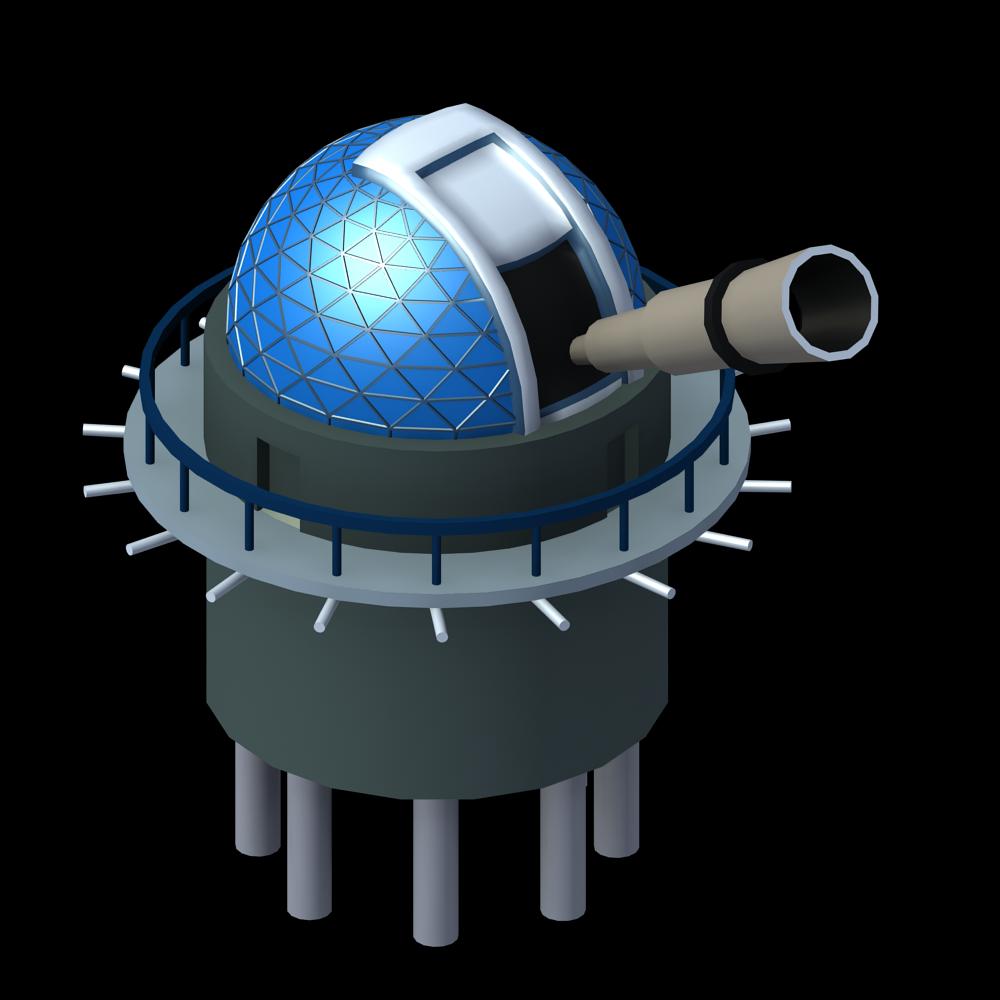 Observatorium01__highres.png