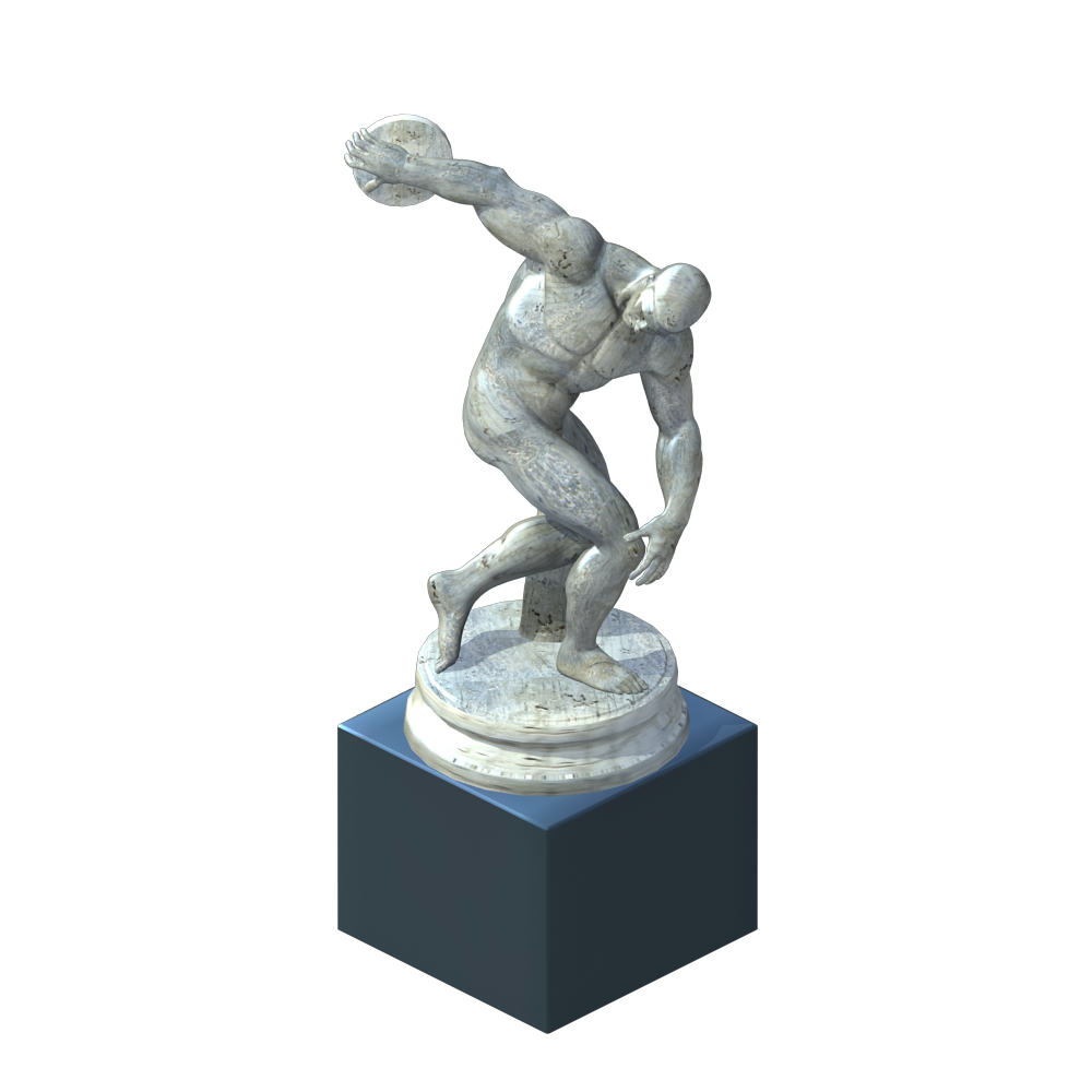 olympic2016_olympicstatue_highres.png