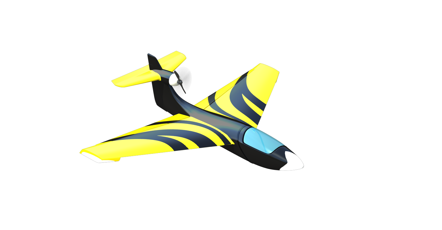olympic2016_seaplane2_bonus_highres.png