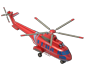 polarevent122015_helicopter1.png