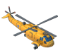 polarevent122015_helicopter2.png