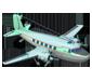 polarevent122015_medium_plane1.png