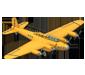 polarevent122015_medium_plane2.png