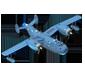 polarevent122015_seaplane1.png