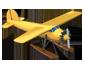 polarevent122015_seaplane2.png