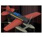 polarevent122015_seaplane3.png