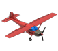 polarevent122015_small_plane1.png