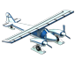 polarevent122015_small_plane3.png