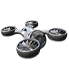 Ramacopter.png