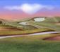 Romantischer Hintergrund.png