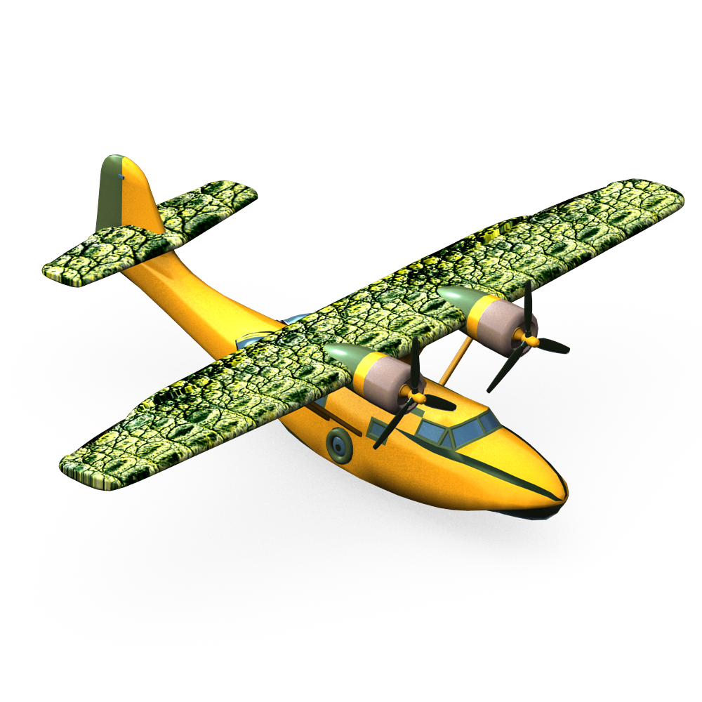 seaplane_1.png
