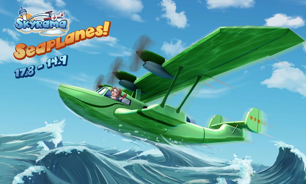 seaplanes_teaser.jpg