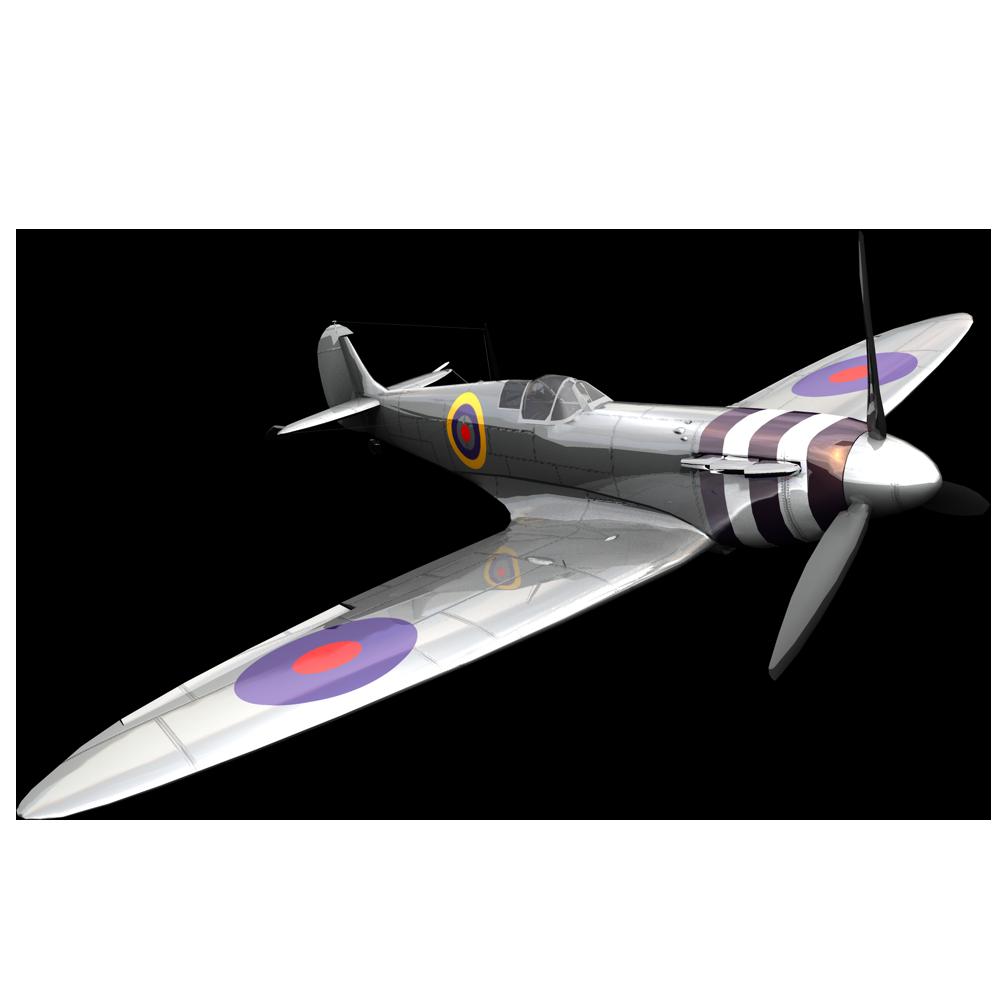 skyfire s5.png