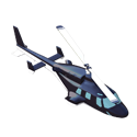 skywolf-Ramacopter.png