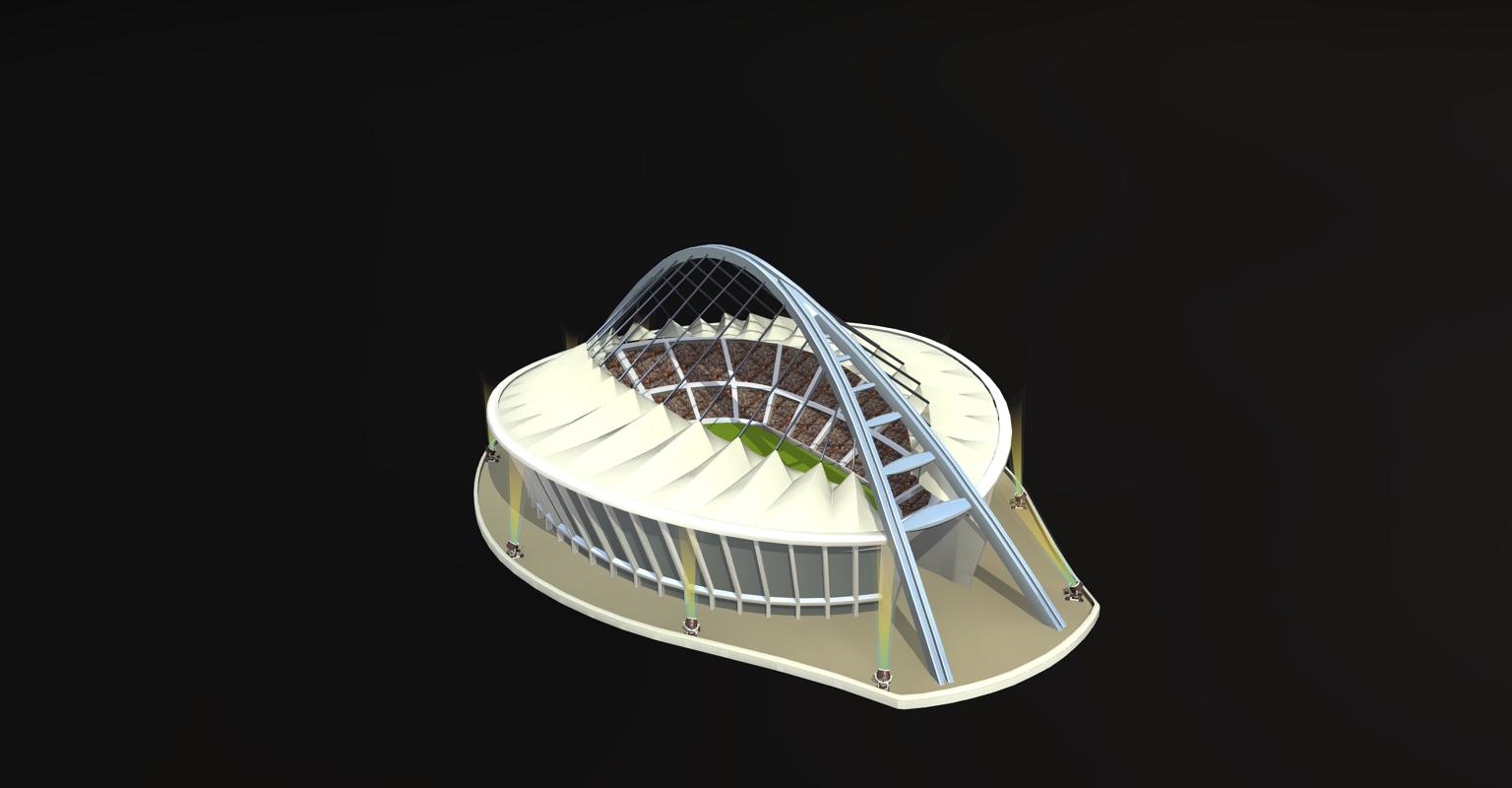 stadium_highres.png
