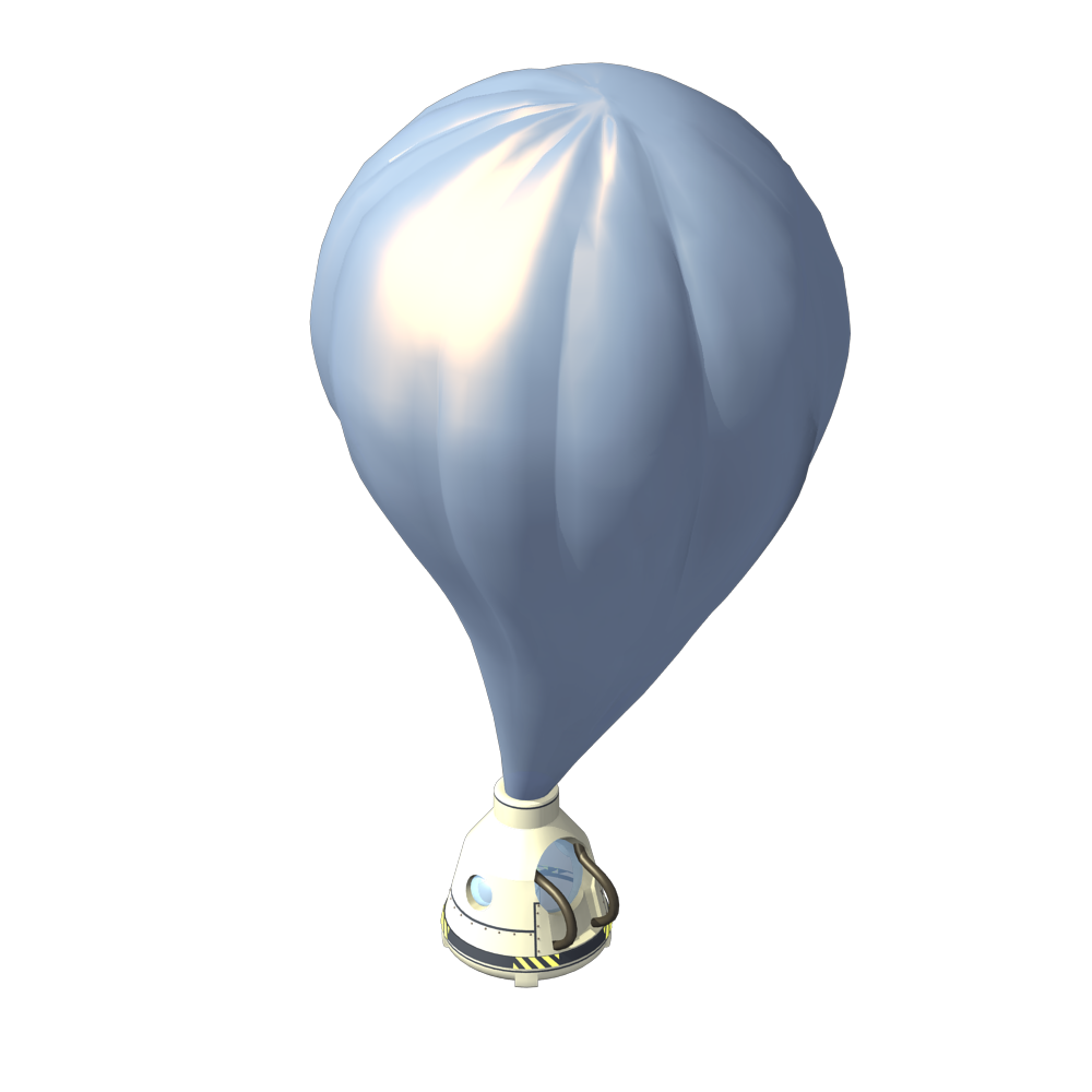 StratosBalloon_Highres.png