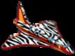 Stryper-2BM.png