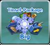 Tinsel-Paket Big.png