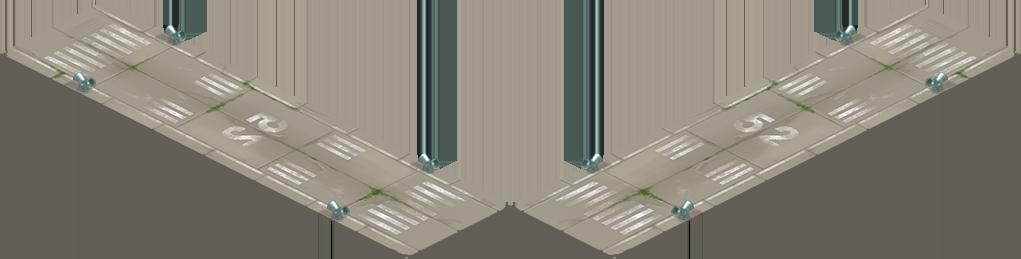 traditionelle kleine Startbahn.png