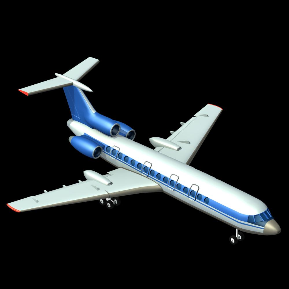 TupolewTu154_highres.png