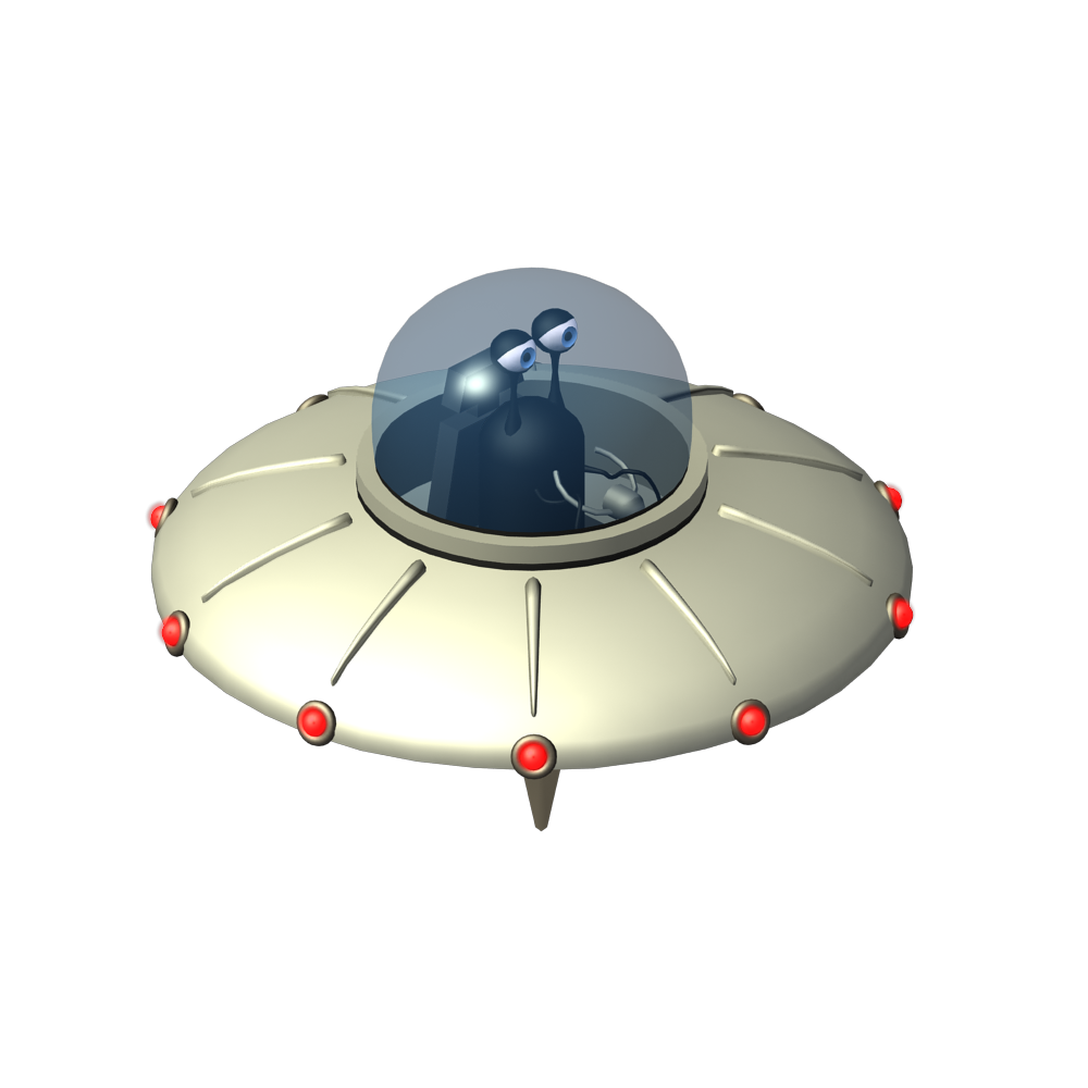 UFO_classic01_highres.png