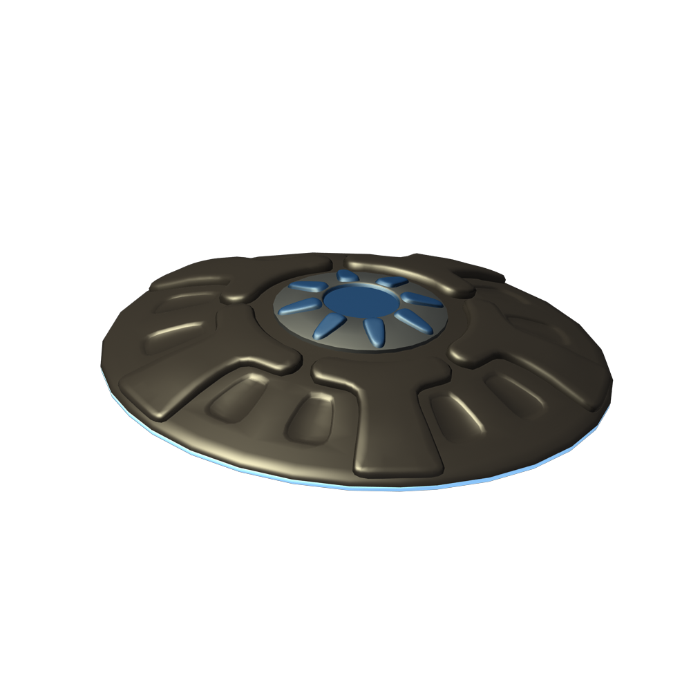 UFO_CyberSaucer01_highres.png