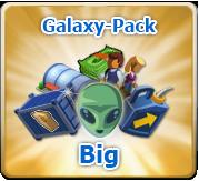 UFO_Event_basket_big.png