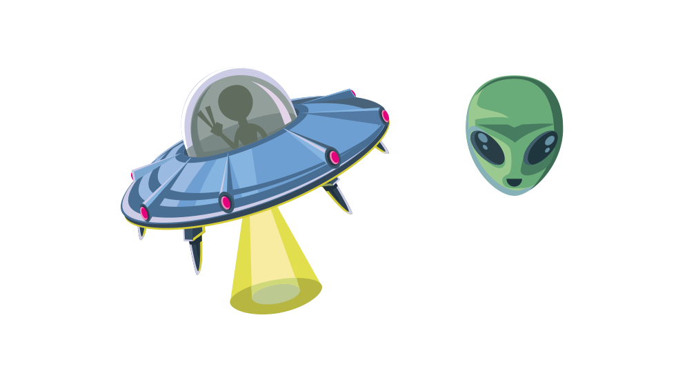 UFO_event_icons.png
