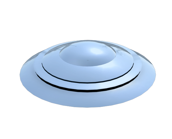 UFO_Shinysaucer01_highres.png