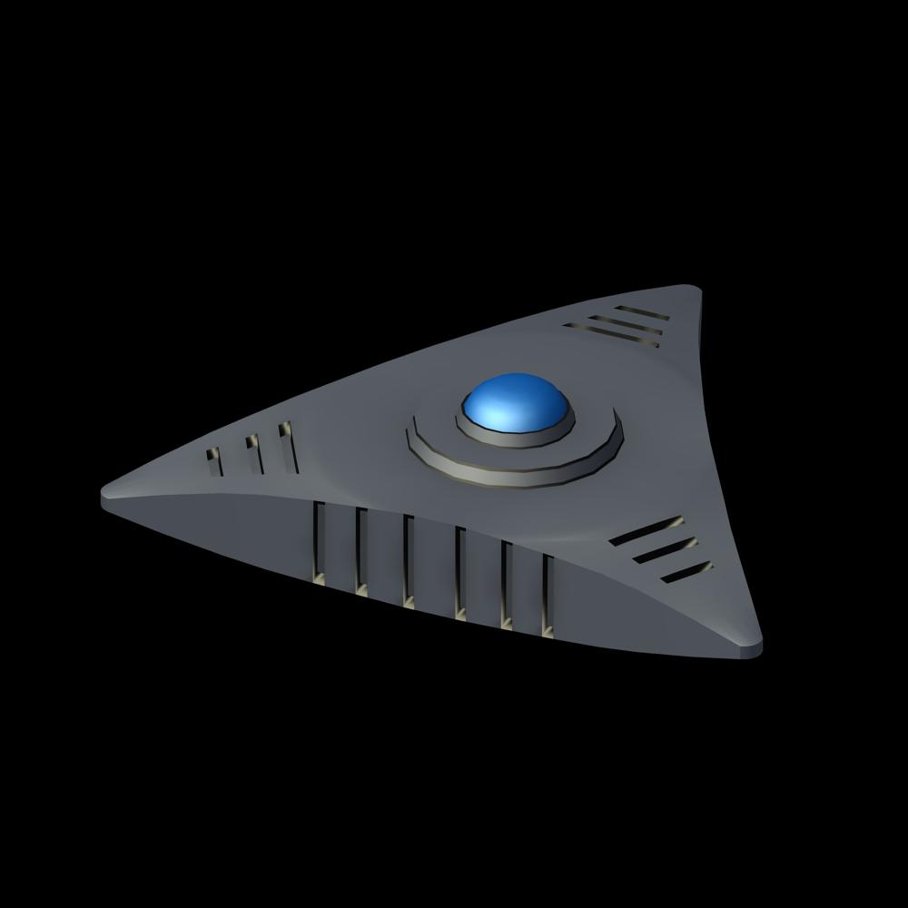 UFO_traingular01_highres.png