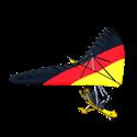 Ultraleicht-deutschland.png