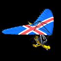 Ultraleicht-island.png