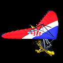 Ultraleicht-kroatien.png