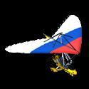 Ultraleicht-russland.png