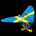 Ultraleicht-schweden.png