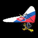 Ultraleicht-slowakei.png