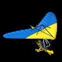 Ultraleicht-ukraine.png