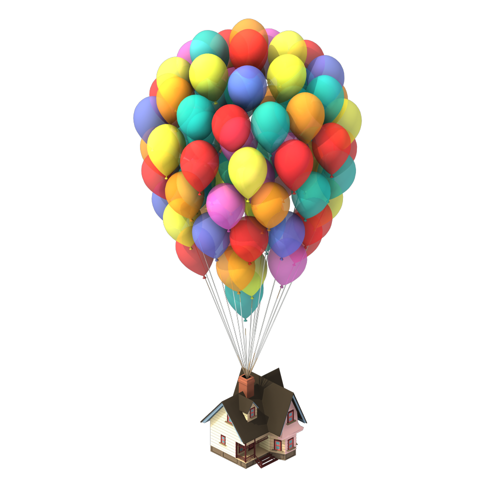 UPballoon_highres.png