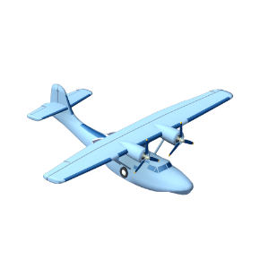 Vickers5A_Highres.png