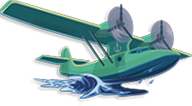 waterplanes082015.png