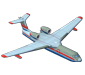 waterplanes082015_medium_plane1.png