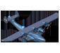 waterplanes082015_medium_plane2.png