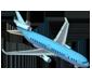 waterplanes082015_medium_plane4.png