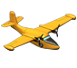 waterplanes082015_small_plane1.png