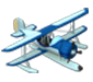 waterplanes082015_small_plane2.png